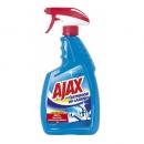 ajax za ciscenje kupatila
