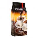 Kafa Doncafe minas 500g - DOMAG d.o.o.