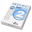 Kopir papir A4 Fabriano copy 2 - DOMAG d.o.o.