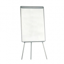 Flipchart table