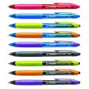 Hemijske, Gel roler olovke