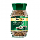 Kafa Jacobs monarch 200g