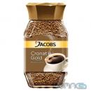 Kafa Jacobs cronat gold 200g - DOMAG d.o.o.