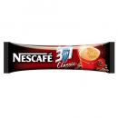 Kafa Nescafe 3u1