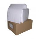 Tabulir papir