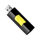 USB memorija 32GB 2.0 - DOMAG d.o.o