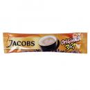 Kafa Jacobs 3u1 - Domag d.o.o.
