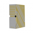 Kutija arhivska 8cm