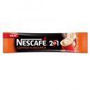 Kafa Nescafe 2u1 - Domag d.o.o.