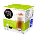 Kafa Nescafe dolce gusto Cappuccino - Domag d.o.o.