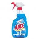 Ajax za staklo 750ml - Domag d.o.o.