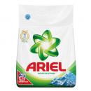 Ariel deterdžent 2kg - DOMAG d.o.o.