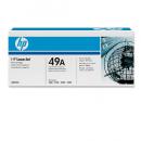 Toner HP 5949A - DOMAG d.o.o.