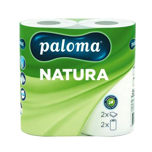 Ubrus Paloma - DOMAG d.o.o.
