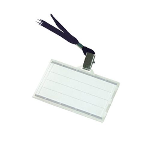 Akreditiv ID kartica sa trakom - DOMAG d.o.o