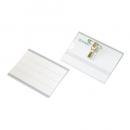 Akreditiv ID kartica sa zihernadlom - DOMAG d.o.o