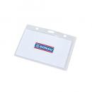 Akreditiv ID kartica za traku - DOMAG d.o.o