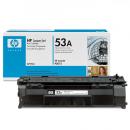Toner HP Q7553A - DOMAG d.o.o