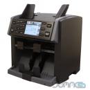 Brojač novca Masterworks Automodules NC 6000 - DOMAG d.o.o.