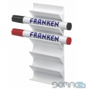 Stalak magnetni za markere Franken - DOMAG d.o.o.