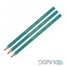 Grafitne olovke bic - DOMAG d.o.o.