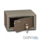 Sef Safetronics ZSL 17M - DOMAG d.o.o.