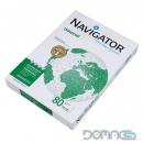 Kopir papir A4 Navigator - DOMAG d.o.o.