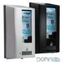 Dozer sa senzorom za dezinfekciona sredstva - DOMAG d.o.o.