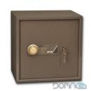 Sef Safetronics ZSL 43 - DOMAG d.o.o.