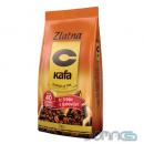 Kafa Zlatna C 200g - DOMAG d.o.o..