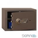 Sef Safetronics NTR13 24ME - DOMAG d.o.o.