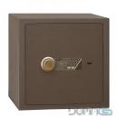 Sef Safetronics NTR13 39ME - DOMAG d.o.o..