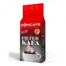 Doncafe filter 250g - DOMAG d.o.o.