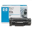 Toner HP Q7551A - DOMAG d.o.o