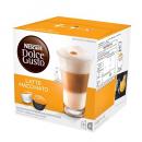 Nescafe Dolce gusto latte macchiato - DOMAG d.o.o