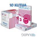 Kopir papir A4 Fabriano copy 10 kutija - DOMAG d.o.o.