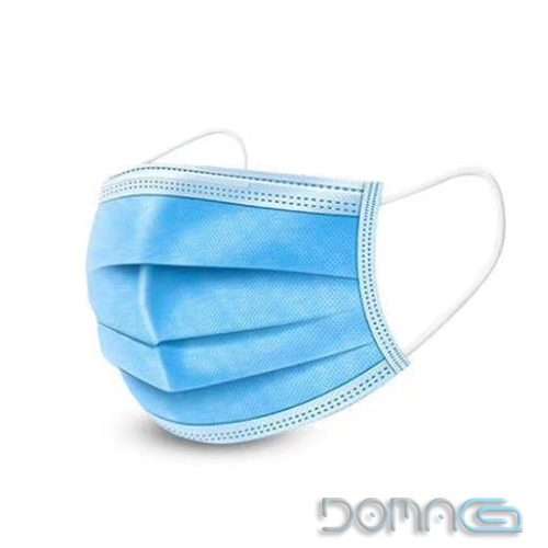 Jednokratne hirurške maske - DOMAG d.o.o.