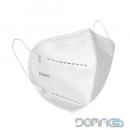Zaštitna maska KN95 - DOMAG d.o.o.